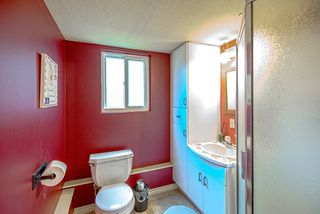 Photo 17: 1589 CHADWICK AVENUE in Port Coquitlam: Glenwood PQ House for sale : MLS®# R2013200