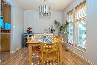 Photo 6: 1589 CHADWICK AVENUE in Port Coquitlam: Glenwood PQ House for sale : MLS®# R2013200