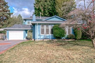Photo 2: 1589 CHADWICK AVENUE in Port Coquitlam: Glenwood PQ House for sale : MLS®# R2013200