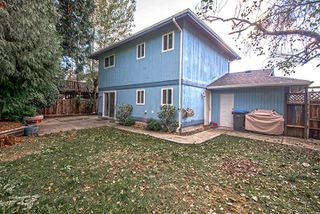 Photo 20: 1589 CHADWICK AVENUE in Port Coquitlam: Glenwood PQ House for sale : MLS®# R2013200