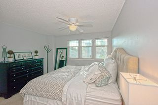 Photo 14: 1589 CHADWICK AVENUE in Port Coquitlam: Glenwood PQ House for sale : MLS®# R2013200