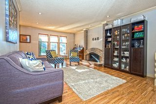 Photo 3: 1589 CHADWICK AVENUE in Port Coquitlam: Glenwood PQ House for sale : MLS®# R2013200