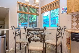 Photo 9: 1589 CHADWICK AVENUE in Port Coquitlam: Glenwood PQ House for sale : MLS®# R2013200