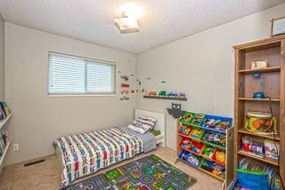 Photo 10: 1589 CHADWICK AVENUE in Port Coquitlam: Glenwood PQ House for sale : MLS®# R2013200