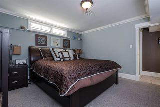 Photo 10: 1129 BARTLETT AVENUE in Coquitlam: Harbour Chines House for sale : MLS®# R2028937