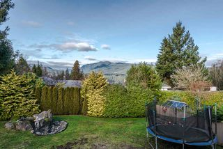 Photo 12: 1129 BARTLETT AVENUE in Coquitlam: Harbour Chines House for sale : MLS®# R2028937