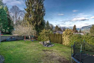 Photo 13: 1129 BARTLETT AVENUE in Coquitlam: Harbour Chines House for sale : MLS®# R2028937