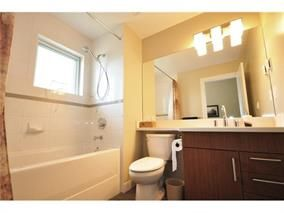 Photo 6: 417 6828 ECKERSLEY ROAD in Richmond: Brighouse Condo for sale : MLS®# R2015168