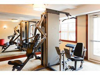 Photo 9: 417 6828 ECKERSLEY ROAD in Richmond: Brighouse Condo for sale : MLS®# R2015168