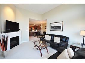 Photo 2: 417 6828 ECKERSLEY ROAD in Richmond: Brighouse Condo for sale : MLS®# R2015168