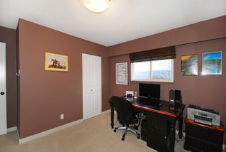 Photo 12: 1503 Elinor Cres in Port Coquitlam: Mary Hill House for sale : MLS®# R2049579