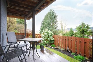 Photo 19: 1503 Elinor Cres in Port Coquitlam: Mary Hill House for sale : MLS®# R2049579