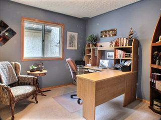 Photo 12: 298 Kirkbridge Drive in Winnipeg: Richmond West Residential for sale (South Winnipeg)  : MLS®# 1607447