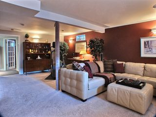 Photo 16: 298 Kirkbridge Drive in Winnipeg: Richmond West Residential for sale (South Winnipeg)  : MLS®# 1607447