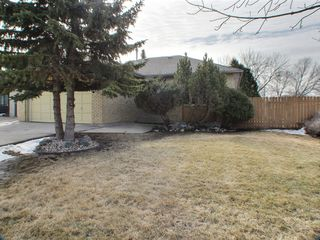Photo 2: 298 Kirkbridge Drive in Winnipeg: Richmond West Residential for sale (South Winnipeg)  : MLS®# 1607447