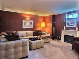 Photo 15: 298 Kirkbridge Drive in Winnipeg: Richmond West Residential for sale (South Winnipeg)  : MLS®# 1607447