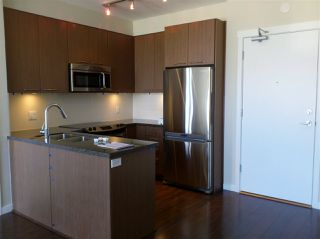 Photo 2: 309 2008 E 54TH STREET in Vancouver: Fraserview VE Condo for sale (Vancouver East)  : MLS®# R2067519