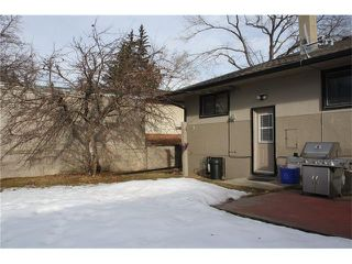 Photo 19: 67 CONNAUGHT DR NW in Calgary: Cambrian Heights House for sale : MLS®# C4047150