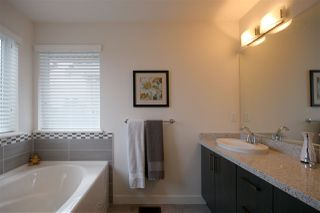 Photo 9: 3446 ROXTON AVENUE in Coquitlam: Burke Mountain House for sale : MLS®# R2059843