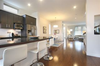Photo 6: 3446 ROXTON AVENUE in Coquitlam: Burke Mountain House for sale : MLS®# R2059843