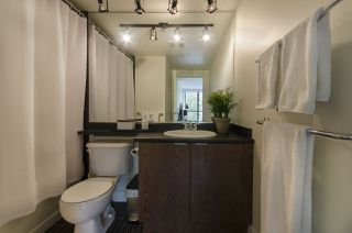 Photo 16: 305 2036 W 10TH AVENUE in Vancouver: Kitsilano Condo for sale (Vancouver West)  : MLS®# R2089487