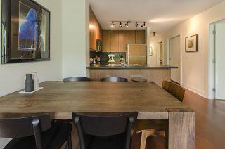 Photo 7: 305 2036 W 10TH AVENUE in Vancouver: Kitsilano Condo for sale (Vancouver West)  : MLS®# R2089487