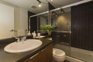 Photo 12: 305 2036 W 10TH AVENUE in Vancouver: Kitsilano Condo for sale (Vancouver West)  : MLS®# R2089487