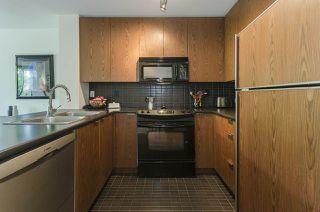 Photo 6: 305 2036 W 10TH AVENUE in Vancouver: Kitsilano Condo for sale (Vancouver West)  : MLS®# R2089487