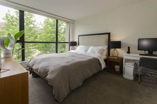 Photo 13: 305 2036 W 10TH AVENUE in Vancouver: Kitsilano Condo for sale (Vancouver West)  : MLS®# R2089487