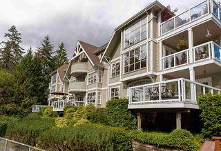 Photo 15: 102 3377 CAPILANO CRESCENT in North Vancouver: Capilano NV Condo for sale : MLS®# R2092200