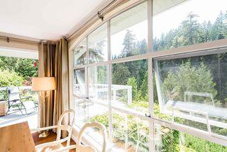 Photo 9: 102 3377 CAPILANO CRESCENT in North Vancouver: Capilano NV Condo for sale : MLS®# R2092200
