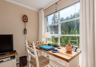 Photo 11: 102 3377 CAPILANO CRESCENT in North Vancouver: Capilano NV Condo for sale : MLS®# R2092200