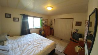 Photo 7: 111 3665 244TH STREET in Langley: Otter District Manufactured Home for sale : MLS®# R2105828