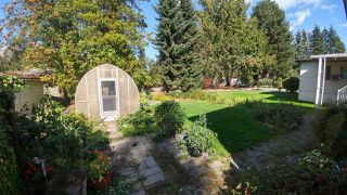 Photo 14: 111 3665 244TH STREET in Langley: Otter District Manufactured Home for sale : MLS®# R2105828