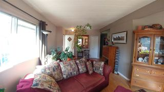 Photo 5: 111 3665 244TH STREET in Langley: Otter District Manufactured Home for sale : MLS®# R2105828