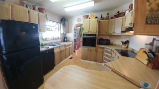 Photo 3: 111 3665 244TH STREET in Langley: Otter District Manufactured Home for sale : MLS®# R2105828