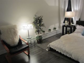 Photo 15: 408 2333 TRIUMPH STREET in Vancouver: Hastings Condo for sale (Vancouver East)  : MLS®# R2109596