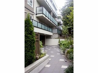 Photo 19: 408 2333 TRIUMPH STREET in Vancouver: Hastings Condo for sale (Vancouver East)  : MLS®# R2109596
