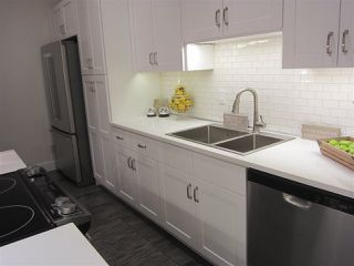 Photo 12: 408 2333 TRIUMPH STREET in Vancouver: Hastings Condo for sale (Vancouver East)  : MLS®# R2109596