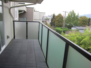 Photo 18: 408 2333 TRIUMPH STREET in Vancouver: Hastings Condo for sale (Vancouver East)  : MLS®# R2109596