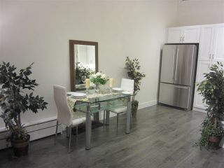 Photo 9: 408 2333 TRIUMPH STREET in Vancouver: Hastings Condo for sale (Vancouver East)  : MLS®# R2109596