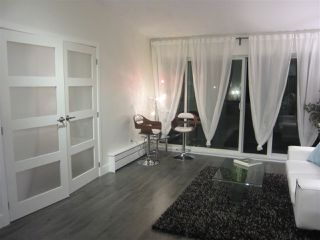 Photo 6: 408 2333 TRIUMPH STREET in Vancouver: Hastings Condo for sale (Vancouver East)  : MLS®# R2109596