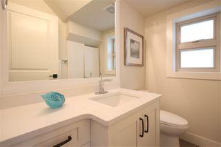 Photo 6: 1669 ADANAC STREET in Vancouver: Hastings House 1/2 Duplex for sale (Vancouver East)  : MLS®# R2123205