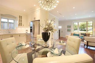 Photo 8: 1669 ADANAC STREET in Vancouver: Hastings House 1/2 Duplex for sale (Vancouver East)  : MLS®# R2123205