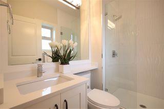 Photo 14: 1669 ADANAC STREET in Vancouver: Hastings House 1/2 Duplex for sale (Vancouver East)  : MLS®# R2123205