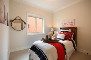 Photo 15: 1669 ADANAC STREET in Vancouver: Hastings House 1/2 Duplex for sale (Vancouver East)  : MLS®# R2123205