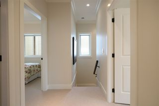 Photo 18: 1669 ADANAC STREET in Vancouver: Hastings House 1/2 Duplex for sale (Vancouver East)  : MLS®# R2123205