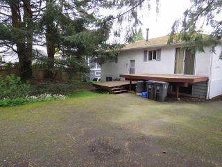 Photo 4: 1717 157 Street in Surrey: King George Corridor House for sale (South Surrey White Rock)  : MLS®# R2263740