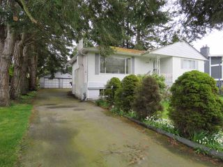 Photo 2: 1717 157 Street in Surrey: King George Corridor House for sale (South Surrey White Rock)  : MLS®# R2263740