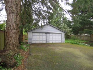Photo 3: 1717 157 Street in Surrey: King George Corridor House for sale (South Surrey White Rock)  : MLS®# R2263740